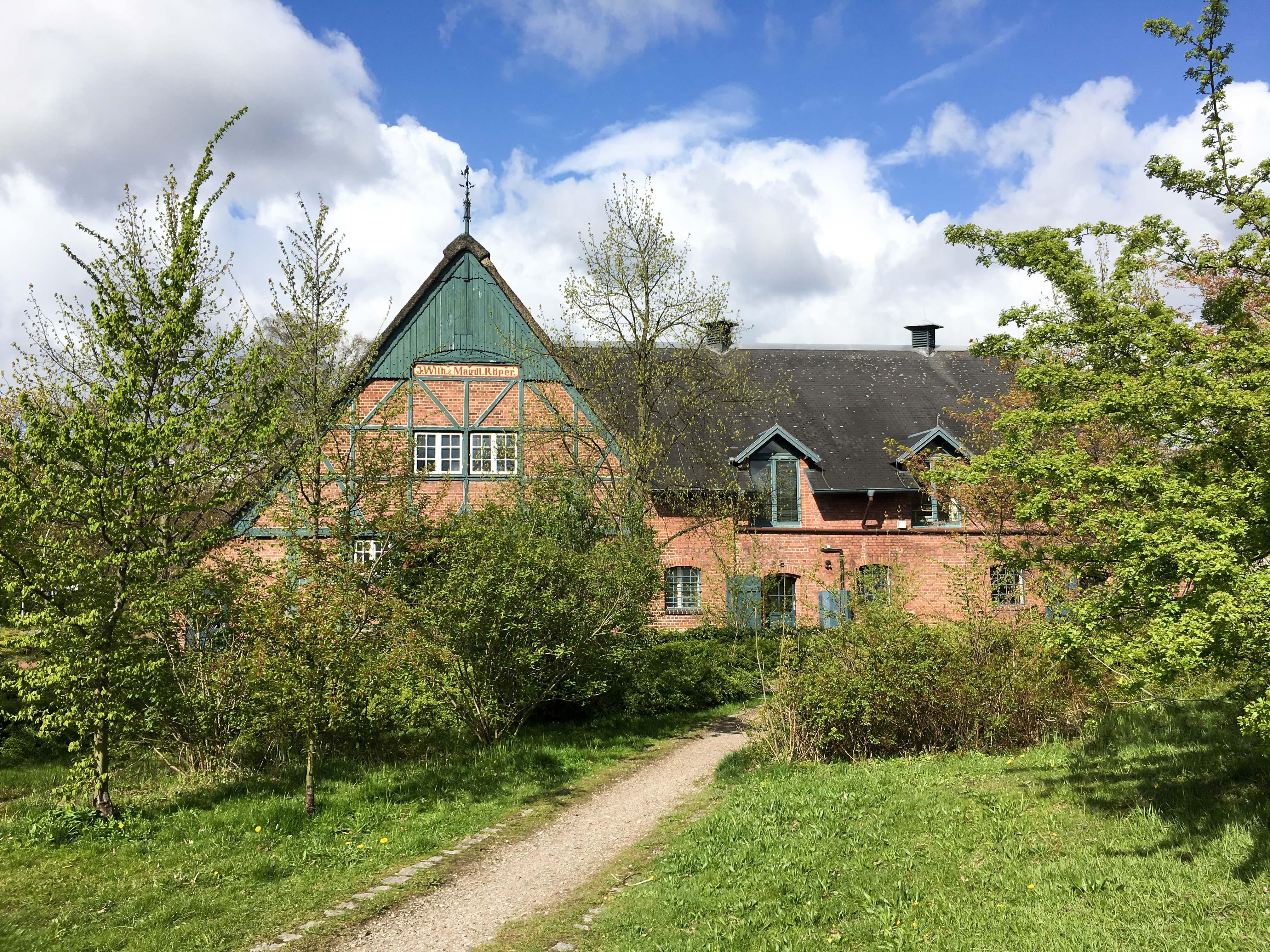 Röperhof