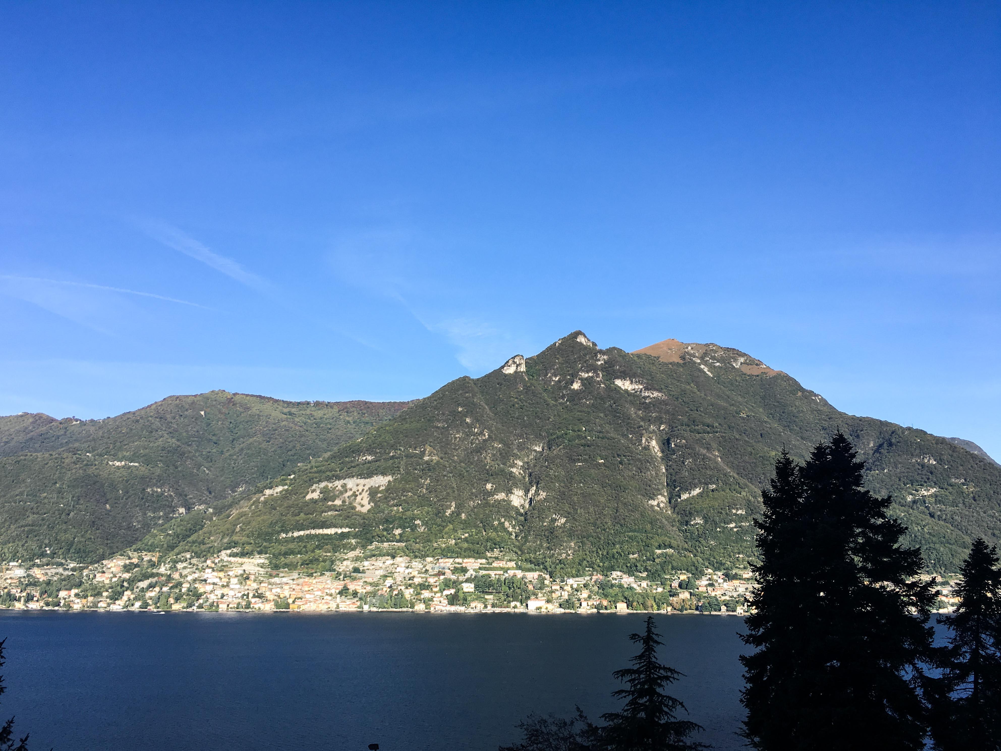Riva Faggetto